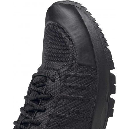 Pánska vychádzková obuv - Reebok ASTRORIDE TRAIL - 8