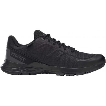 Reebok ASTRORIDE TRAIL - Men's walking shoes