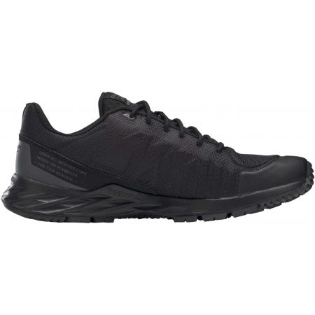 Men's walking shoes - Reebok ASTRORIDE TRAIL - 2