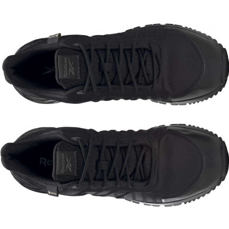 Men's walking shoes - Reebok ASTRORIDE TRAIL - 5