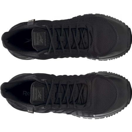 Pánska vychádzková obuv - Reebok ASTRORIDE TRAIL - 5