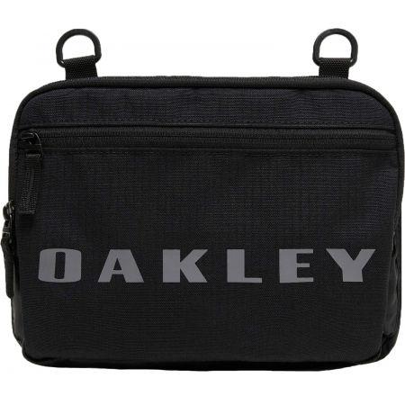 Rucsac universal - Oakley PACKABLE BACKPACK 2.0 - 3