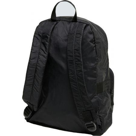 Všestranný batoh - Oakley PACKABLE BACKPACK 2.0 - 2