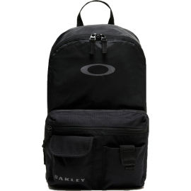 Oakley PACKABLE BACKPACK 2.0 - Versatile backpack