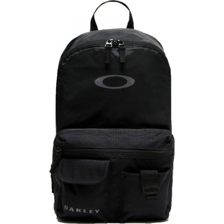 Oakley PACKABLE BACKPACK 2.0 - Všestranný batoh
