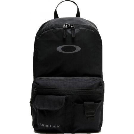 Rucsac universal - Oakley PACKABLE BACKPACK 2.0 - 1