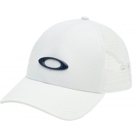 Oakley TRUCKER ELLIPSE HAT - Șapcă