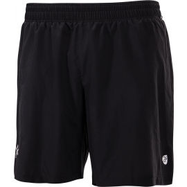 Klimatex MANO - Men's running shorts