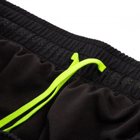 Pánske bežecké šortky - Klimatex MANO - 5