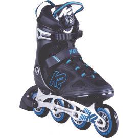 K2 VELOCITY 84 BOA M - Men's inline skates