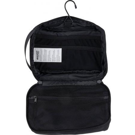 Toiletry bag - Reaper NESSE - 3