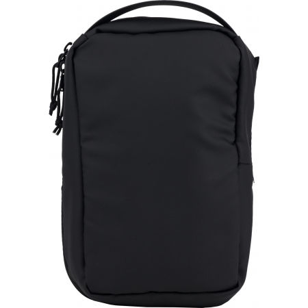 Toiletry bag - Reaper NESSE - 2