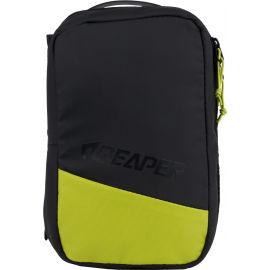 Reaper NESSE - Toaletná taška