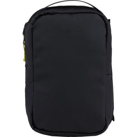Toaletní taška - Reaper NESSE - 2
