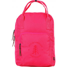 2117 STEVIK 15L - Small city backpack