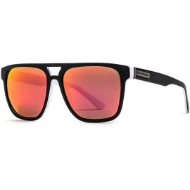 Horsefeathers TRIGGER SUNGLASSES - Slnečné okuliare