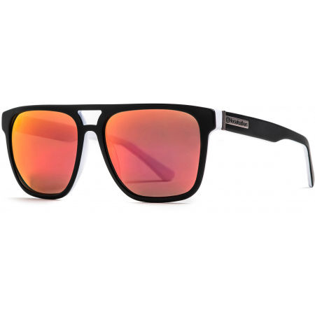 Horsefeathers TRIGGER SUNGLASSES - Sunglasses