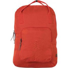 2117 STEVIK 20L - Medium city backpack