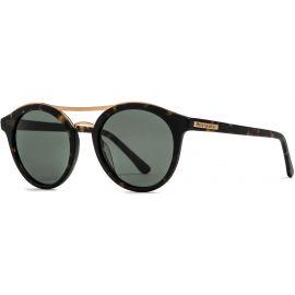 Horsefeathers NOMAD SUNGLASSES - Слънчеви очила