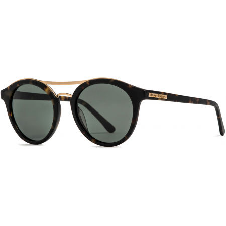 Horsefeathers NOMAD SUNGLASSES - Sunglasses