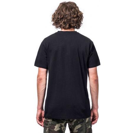 Men's T-shirt - Horsefeathers PICKLES T-SHIRT - 2