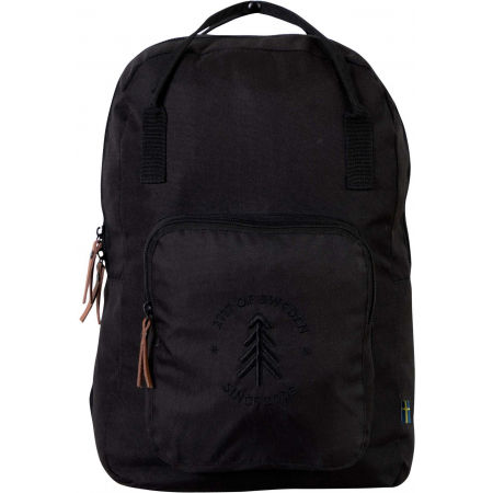 Medium city backpack - 2117 STEVIK 20L