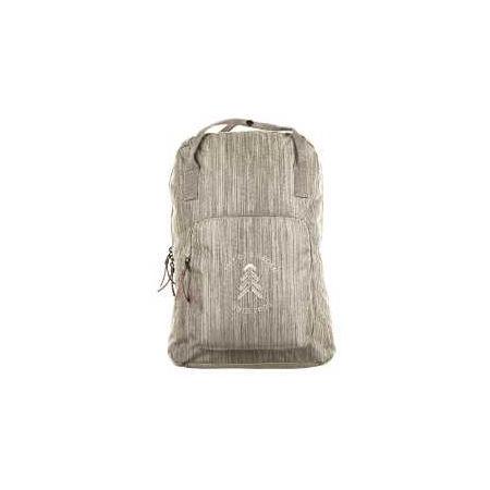 Mestský batoh - 2117 STEVIK 20L