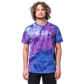 Horsefeathers STOCK T-SHIRT - Мъжка тениска