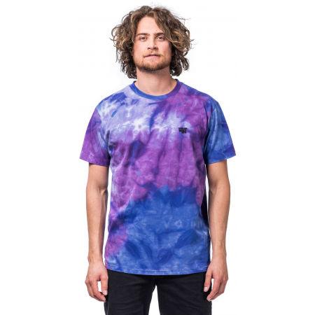 Pánske tričko - Horsefeathers STOCK T-SHIRT - 1