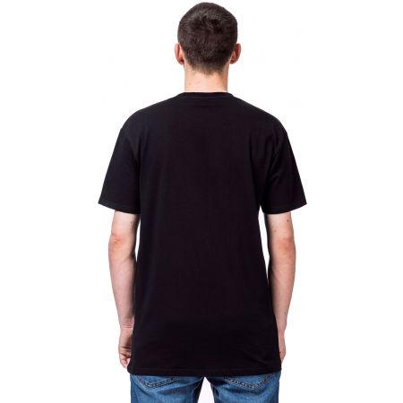 Men's T-shirt - Horsefeathers FAIR T-SHIRT - 2