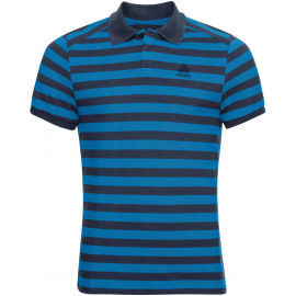 Odlo MEN'S T-SHIRT POLO S/S CONCORD