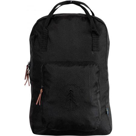 Veľký  mestský batoh - 2117 STEVIK 27L - 2