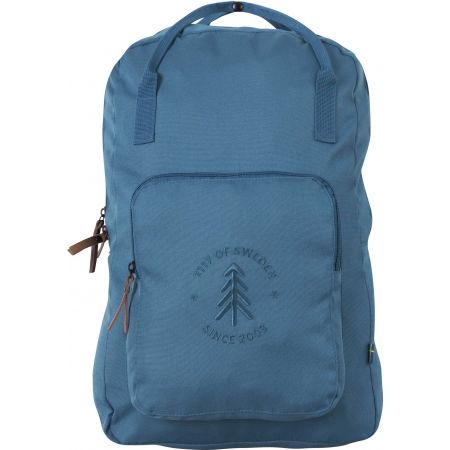 2117 STEVIK 27L - Large city backpack