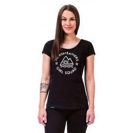 Horsefeathers TASHA TOP - Dámské tričko