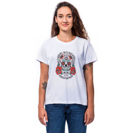 Horsefeathers MEXICANA TOP