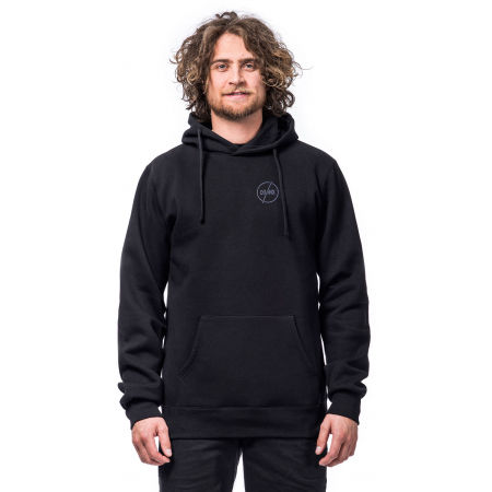 Horsefeathers PIERCE MAX SWEATSHIRT - Men's sweatshirt