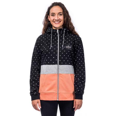 Horsefeathers ELIZA SWEATSHIRT - Women's sweatshirt