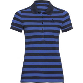 Odlo WOMEN'S T-SHIRT POLO S/S CONCORD - Dámské tričko