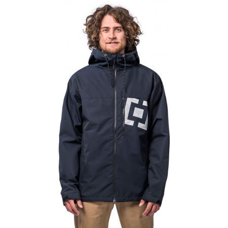 Horsefeathers ISAAC JACKET - Men's jacket