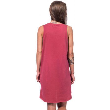 Women's dress - Horsefeathers QUINN DRESS - 2