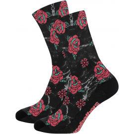 Horsefeathers RANYA SOCKS - Ponožky