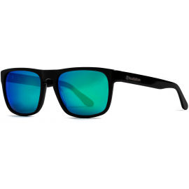 Horsefeathers KEATON SUNGLASSES - Sunglasses