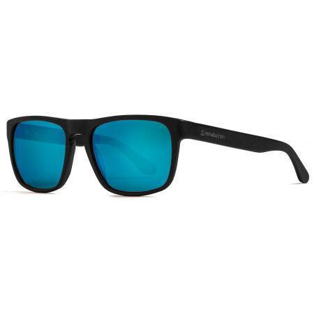 Слънчеви очила - Horsefeathers KEATON SUNGLASSES