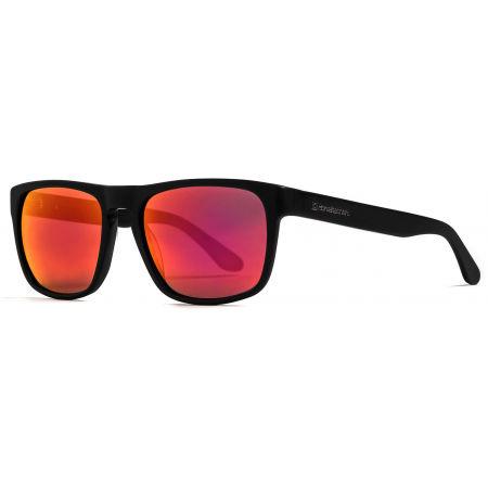 Sluneční brýle - Horsefeathers KEATON SUNGLASSES