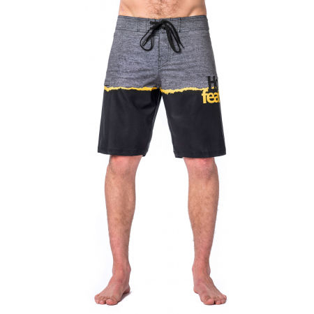 Horsefeathers STAN BOARDSHORTS - Men's swim shorts