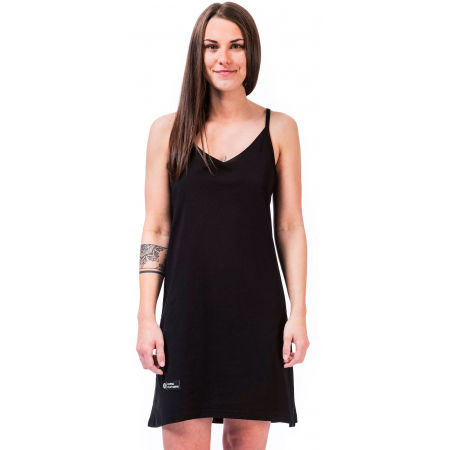 Horsefeathers ASTRID DRESS - Kleid