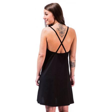 Women's dress - Horsefeathers ASTRID DRESS - 2