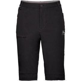 Odlo MEN'S SHORTS SAIKAI CERAMICOOL - Men's shorts