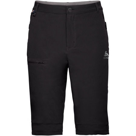 Odlo MEN'S SHORTS SAIKAI CERAMICOOL - Men's shorts