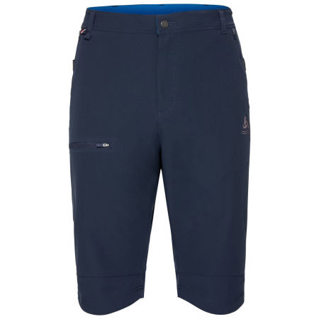 Odlo MEN'S SHORTS SAIKAI CERAMICOOL - Herrenshorts
